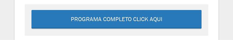 PROGRAMA COMPLETO CLICK AQUI